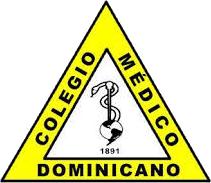 Colegio Médico Dominicano