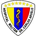 Hospital Militar Dr. Carlos Arvelo