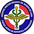 "Hospital Militar Docente ""Dr. Ramon de Lara"""