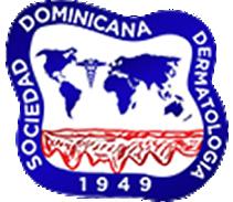 Sociedad Dominicana Dermatología